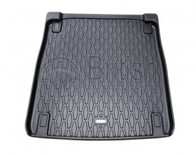 C2Z23530- vana zavazadlového prostoru -sportbrake