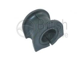 C2C35589- Uložení stabilizátoru (přední)