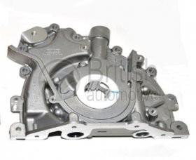 AJ814060- olejové čerpadlo 3.0TDV6 do VIN: V90865