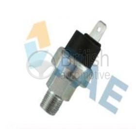 GPS117- spínač kontrolky tlaku oleje XJ6 / XJ12