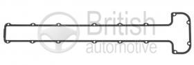 EBC9627- pravé těsnění víka ventilů 5.3 a 6.0 V12