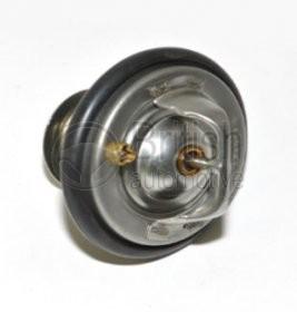 AJ86484- termostat 3.2/4.0