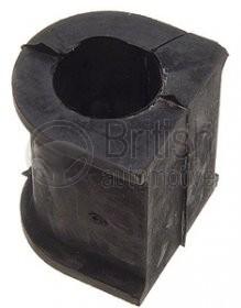 CAC46517- Uložení stabilizátoru (přední)