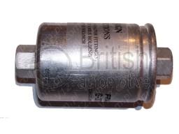 C2C35417- Palivový filtr