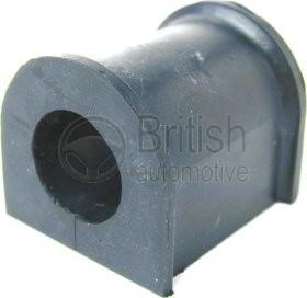 CAC465110- Uložení stabilizátoru (přední)