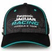 50JGCH926BKA- kšiltovka Jaguar Racing